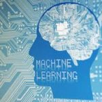 Mechine Learning Quizzes , Notes and PDF
