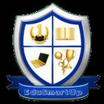 EduSmartUp : POWER OF SMART STUDY